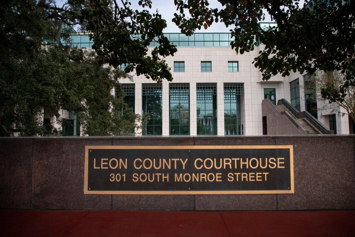Leon County